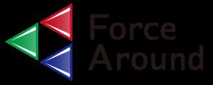 Force Around ~新規ビジネス、経営革新、企業変革を成功に導く~